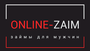 быстрозайм без процентов на карту онлайн россия круглосуточный кредит